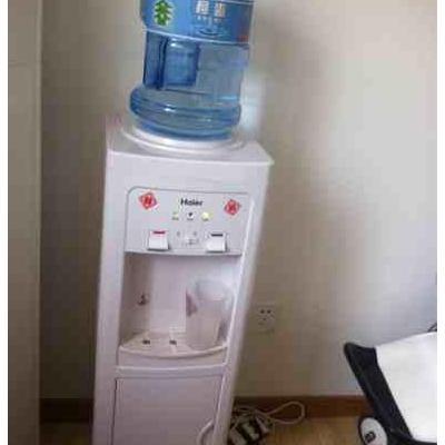 饮水机过滤桶安装详细步骤