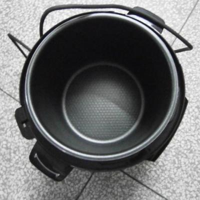 松桥电压力锅pc-cs0503b【报价