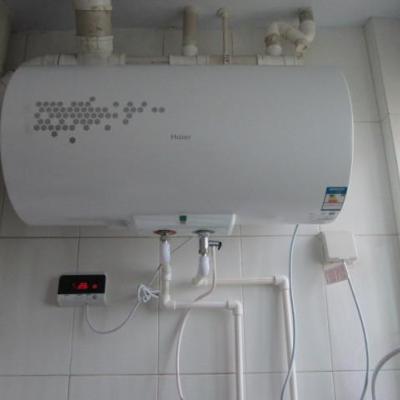 海尔热水器es80h-x3(ne)图片