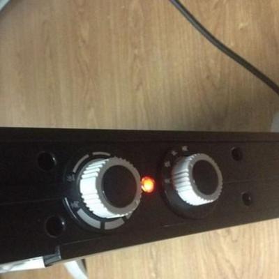 先锋(singfun)欧式快热炉hd11rc-20【报价