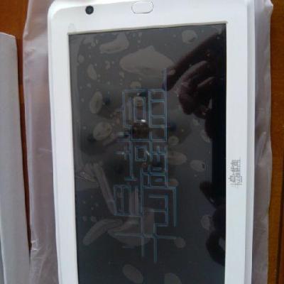 半岛铁盒平板电脑g2【报价