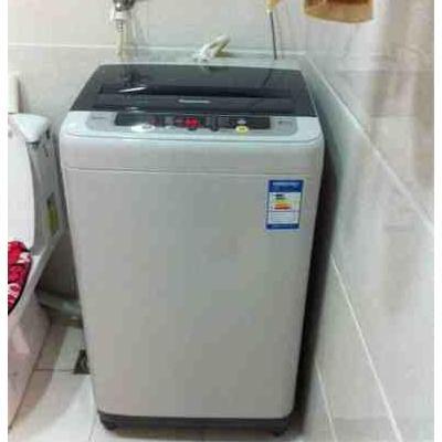 松下洗衣机xqb65-q6121【报价