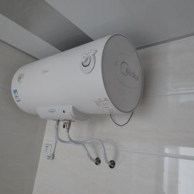 美的电热水器f50-21wb1(数显)