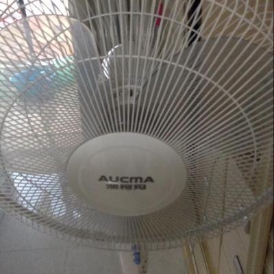 澳柯玛电风扇fs-40d31