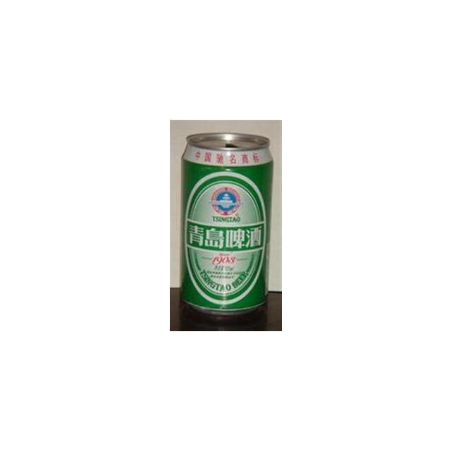 青岛啤酒冰醇10度听装330ml*24晒单贴:超值的!-苏宁