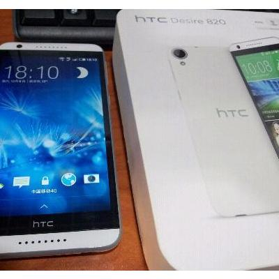 htc820手机 苹果让旧iPhone变慢这事,安卓厂商其实做得更隐蔽