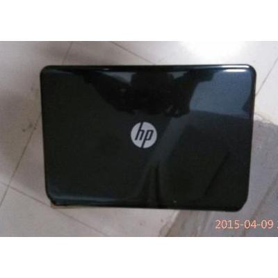 惠普(hp) hp14-r217tx 14英寸笔记本电脑(i5-5200 4g500gb 820m 2g独