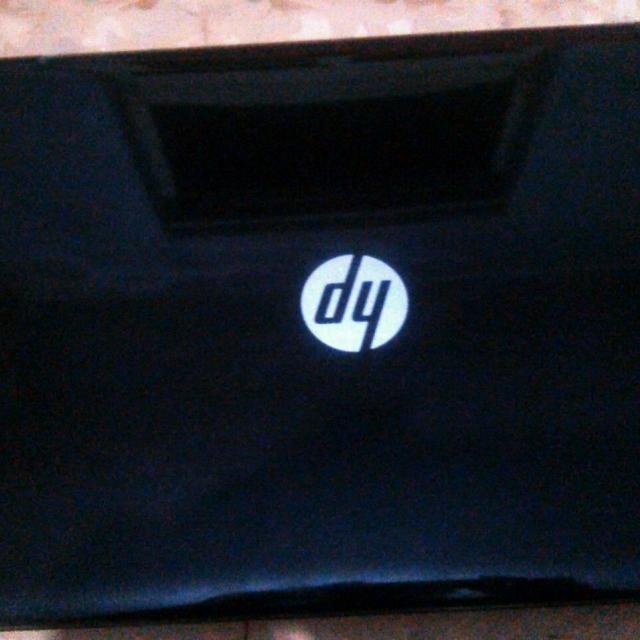 惠普(hp) hp15-r221tx 15.6英寸笔记本电(i5-5200u 4g