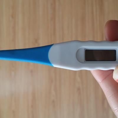 发烧度数体温计图片_39度高烧温度计图片_发烧体温计图片_钟爱阁