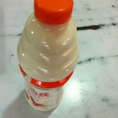 娃哈哈营养快线原味饮料1.5kg图片