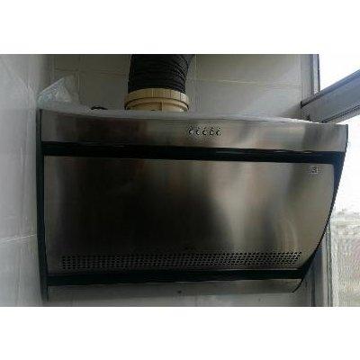 油头囹�a�i)�aj9�)��_生活电器 厨卫电器 油烟机/灶具 美的(midea) 美的烟机cxw-200-aj9.