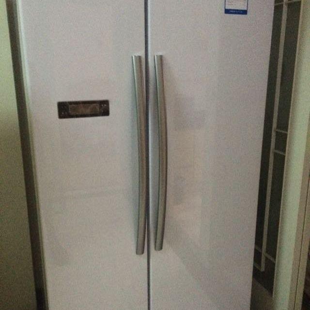 容声冰箱bcd-560wd11hy
