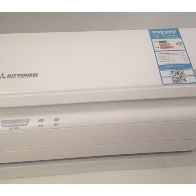 三菱重工空调 kfr-35gw/mcv2bp