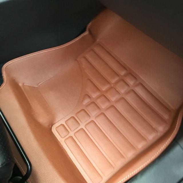 专车专用定制大包围汽车脚垫轩逸卡罗拉凯越朗动英朗雷凌福睿斯大众