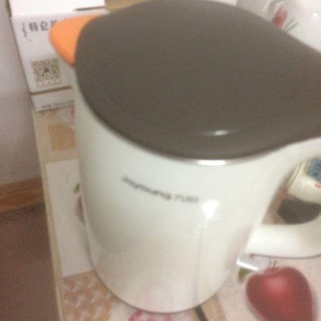 小�:�9�k�f_厨卫电器 生活电器 厨房小家电 电水壶/电水瓶 九阳(joyoung) 九阳