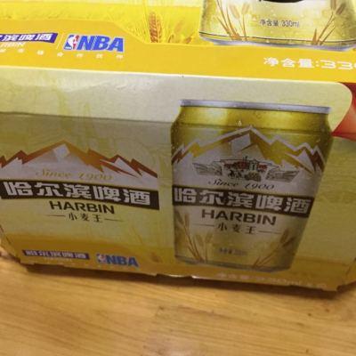 青岛啤酒 奥古特(12度)500*12罐啤怎么样_青岛啤酒 奥