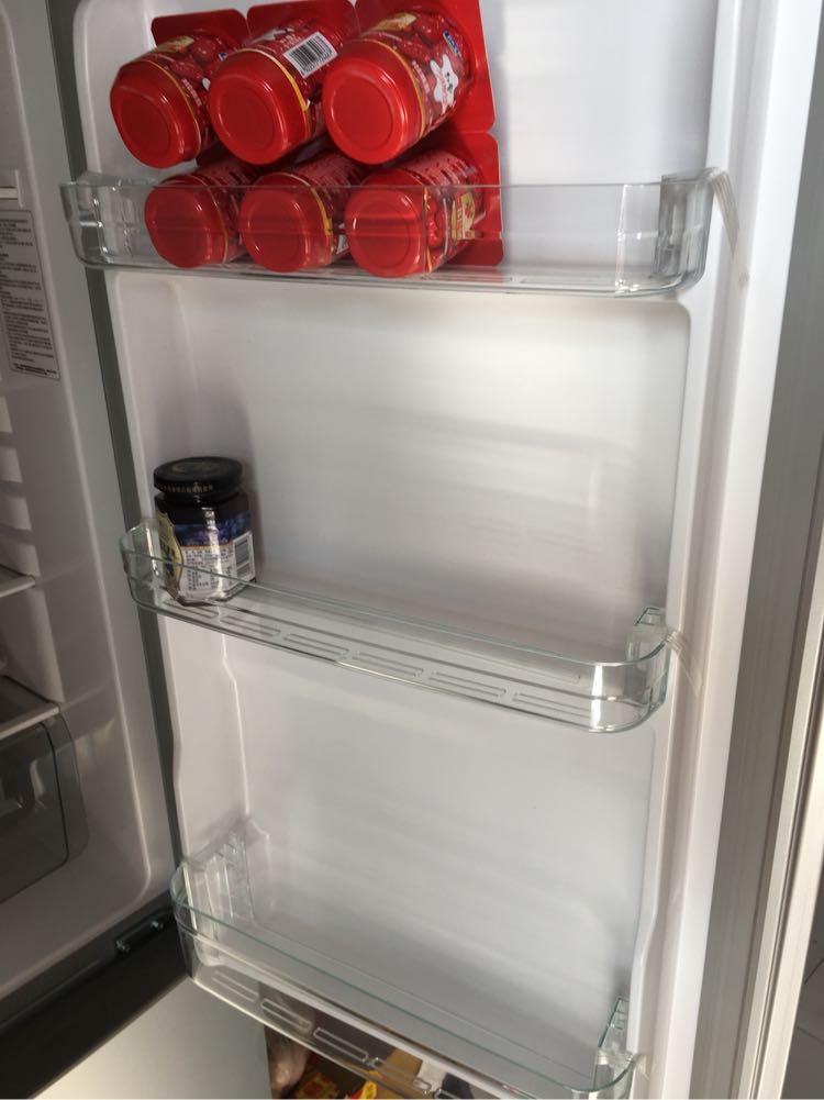 丝袜放冰箱里冷冻_冰箱里冷冻的肉可以放多久?