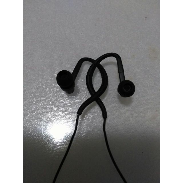 联想电脑耳机原装