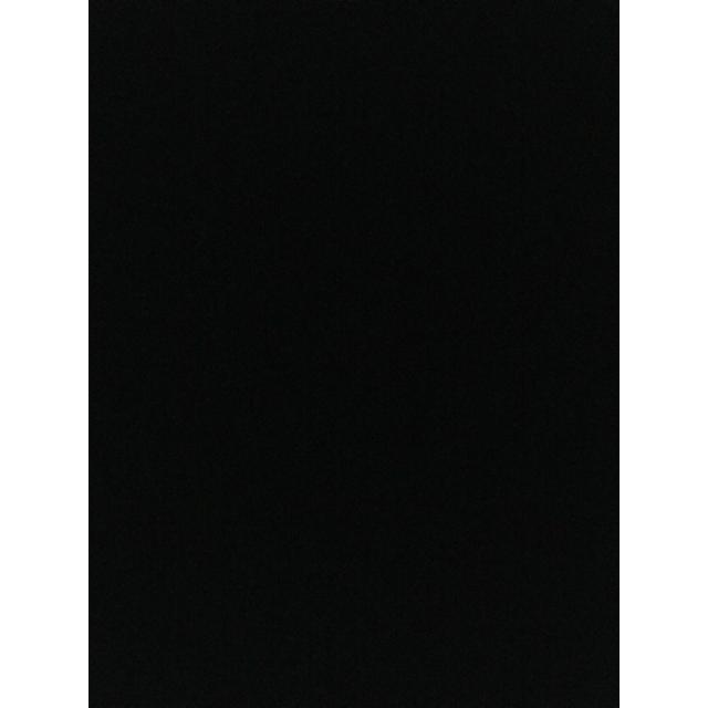 黑色流光矢量图