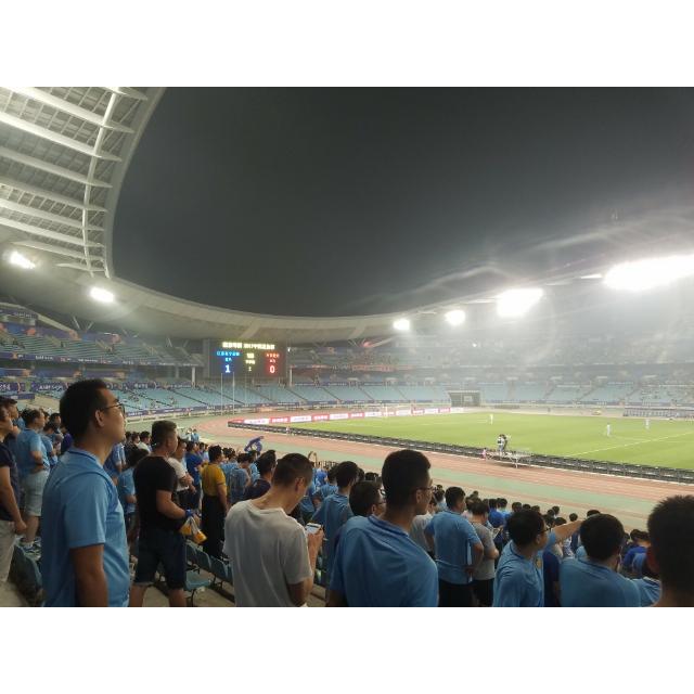 建业足球20周年_河南建业足球俱乐部论坛_建业足球现在什么情况