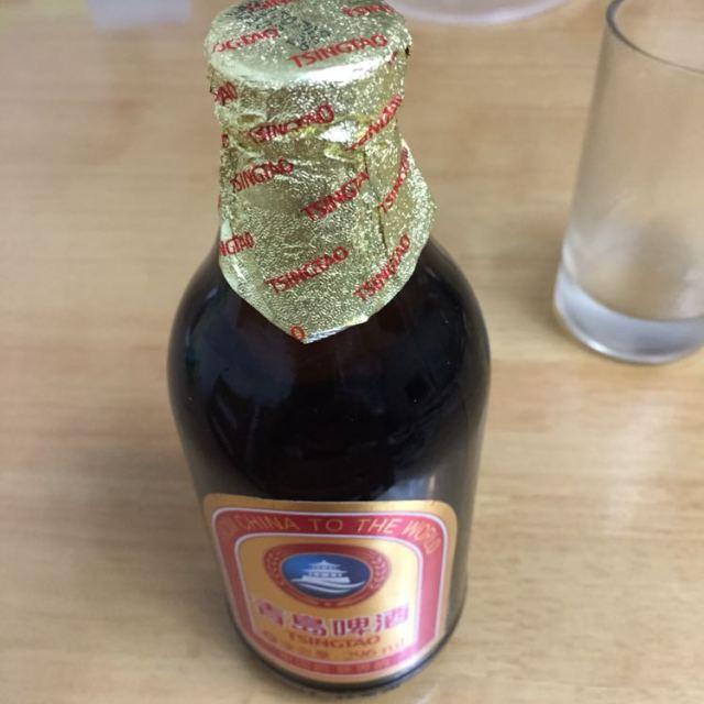 > 青岛啤酒(小棕金)(11度)296ml*24瓶商品评价 > 用优惠券后价格便宜