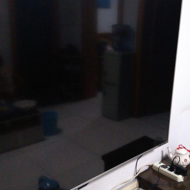 爱奇對a�y��[�_> 夏普彩电lcd-60my7008a单机商品评价 > 电视很清楚,安装爱奇.