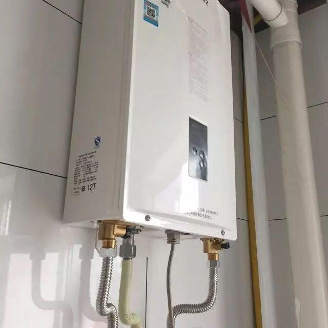 > 能率(noritz)11升燃气热水器gq-11a3fex(12t) 静音恒温 天然气商品图片