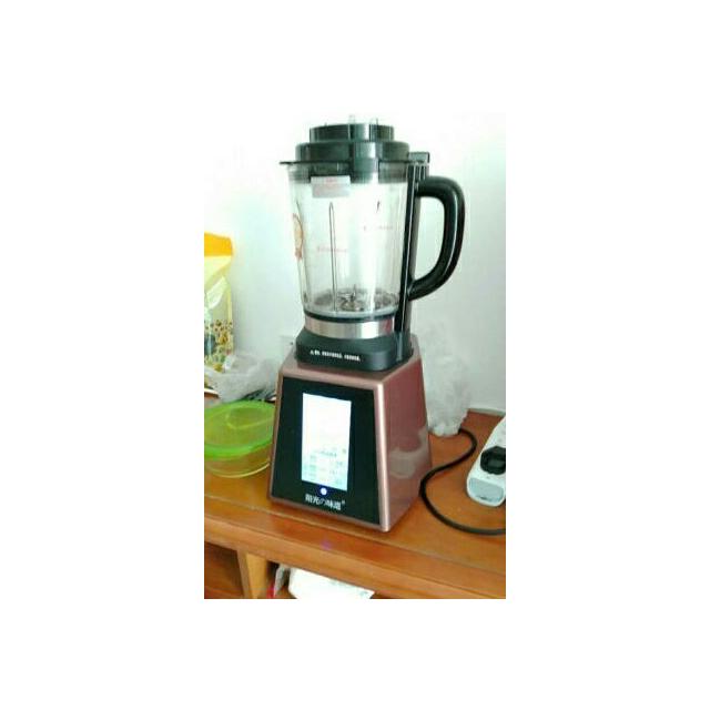 没有甘蔗机怎么榨汁_惠人榨汁机型号区别_榨汁机和料理机区别