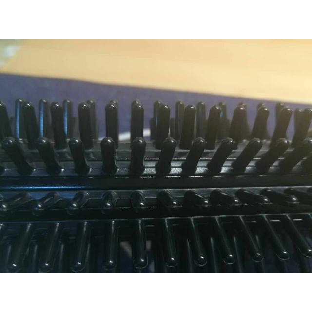> riwa雷瓦 z4 陶瓷涂层四合一电动卷直蓬松造型美发器卷发棒商品评价图片