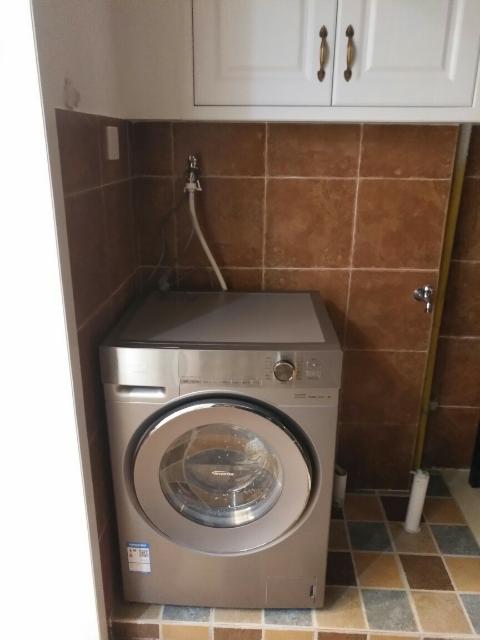 滚筒变频洗衣机品牌