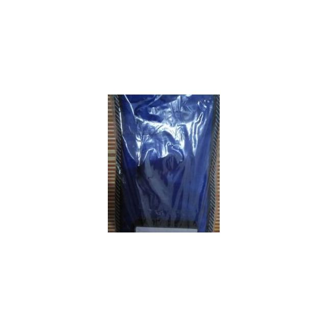涌金(yongjin)yj-301腰带甩脂机瘦身懒人减肥燃脂抖.减震动脂办公室运动图片