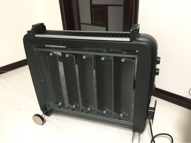 格力电暖器怎么样_格力电暖器21怎么样_格力电暖器21好不好_格力电暖器