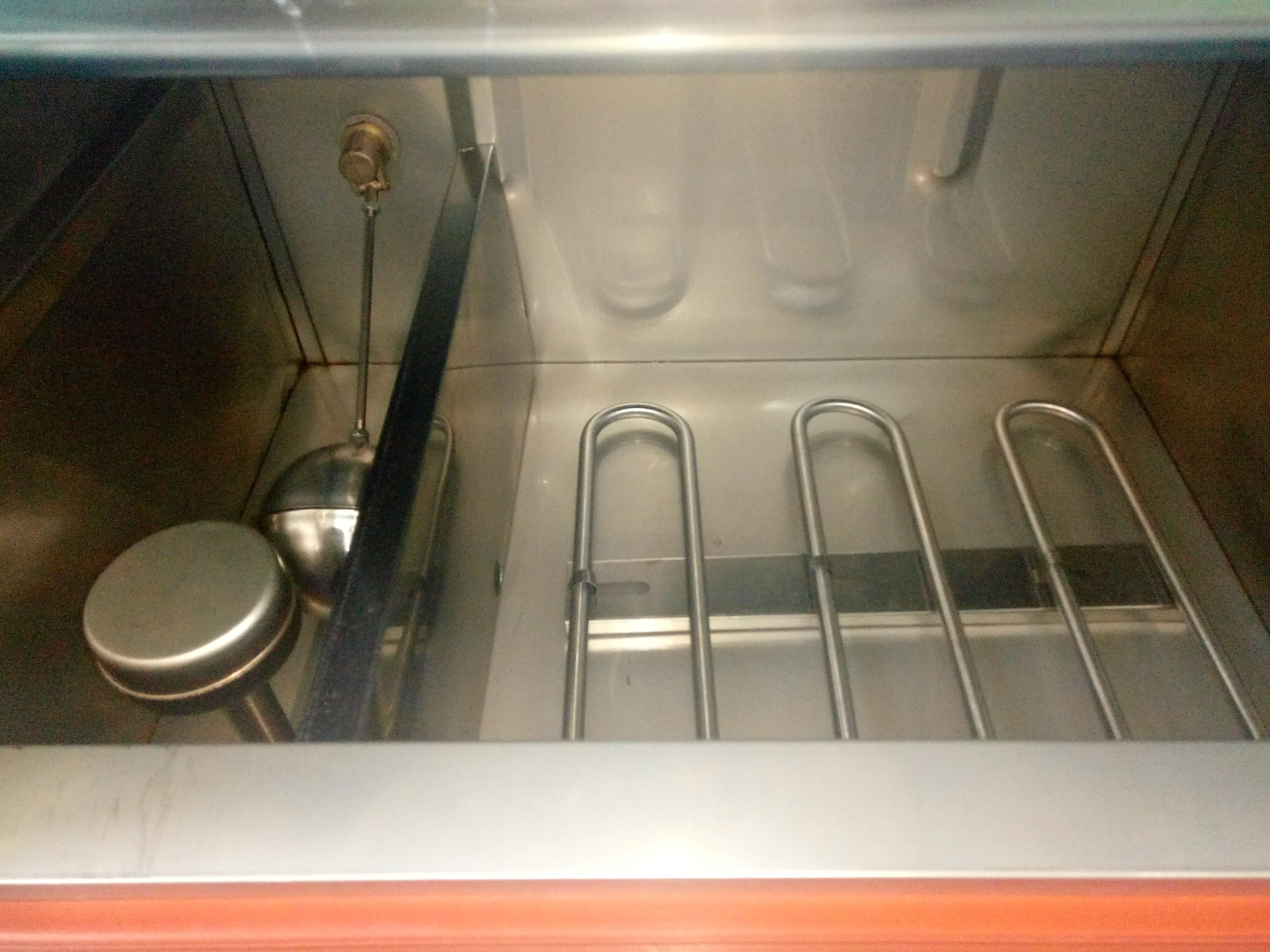 蒸饭柜220v接线图照片