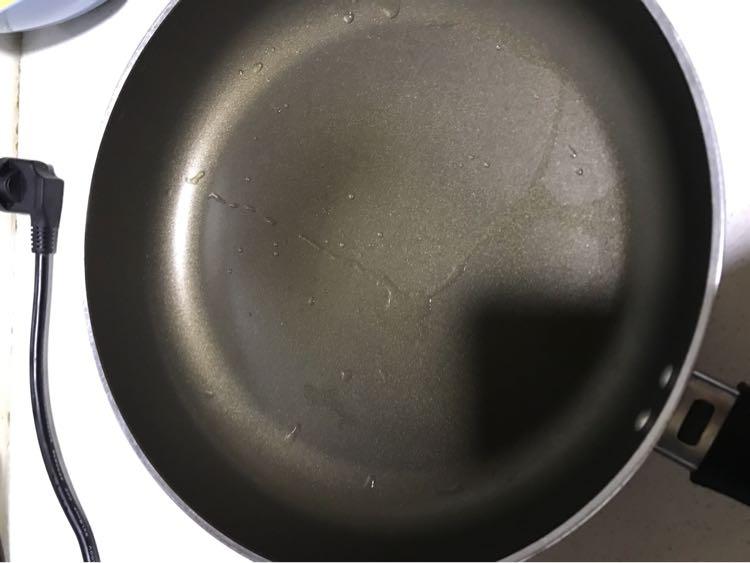 炒菜锅简笔画-厨房的简笔画简单|厨师用具简笔画|锅子