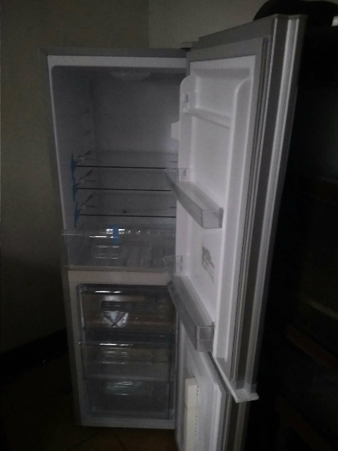家用冰箱冷冻评价