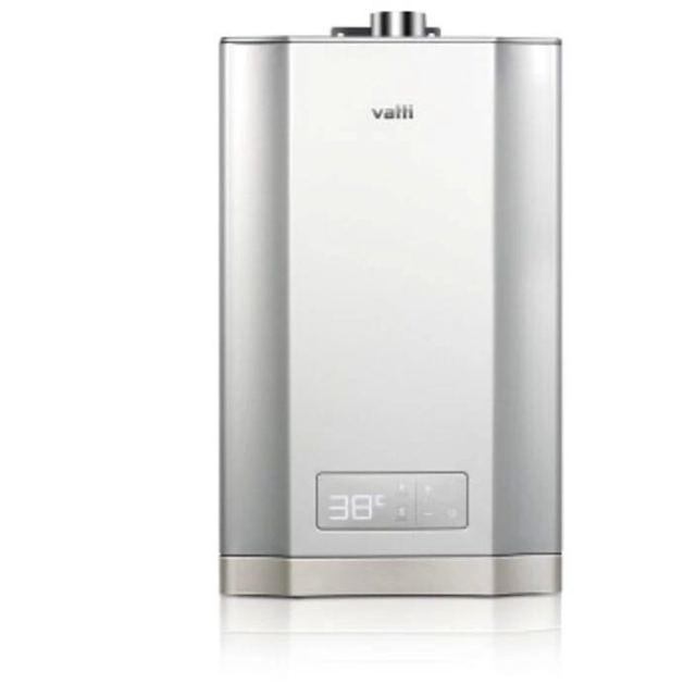 > 华帝燃气热水器 jsq23-q12ja1商品评价 > 恒温效果好,性价比超.图片