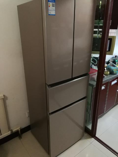 门子冰箱售后_可惜,不知道tcl冰箱售后如何?别象奚菱,五年修了三回! 2017-05-13