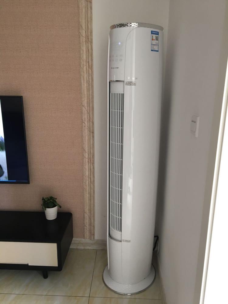 家用格力立柜式空调推荐
