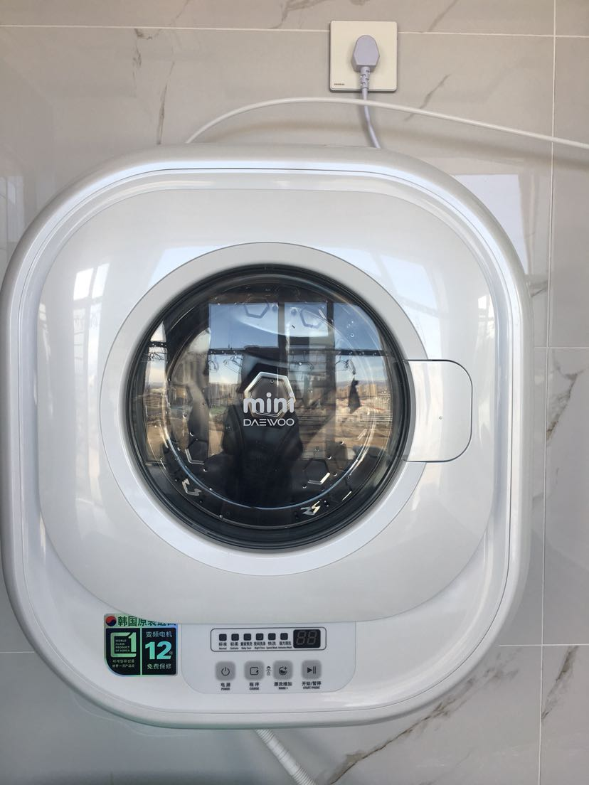 全自动高温煮洗小网上购物折扣价格与评价  相关知识分享: 婴儿洗衣机