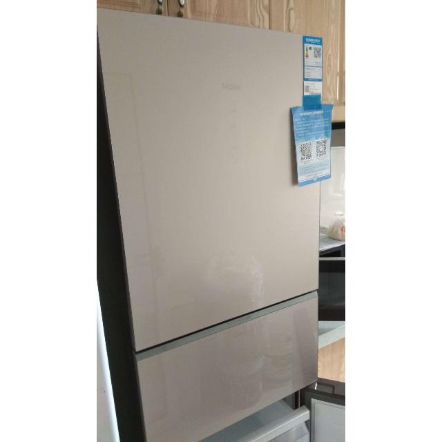 门子冰箱售后_变频干湿分储风冷无霜电冰箱家用节能商品评价 > 高端大气上档次,售后