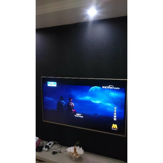 东电视�9e���#��9.�_55英寸 4k超高清智能led液晶平板电视商品评价 > 一直喜欢sony的东.