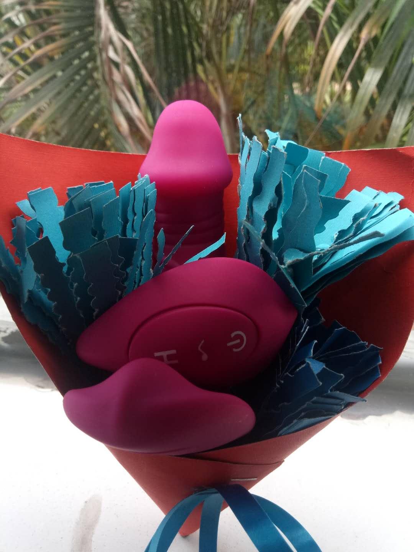 棒跳蛋阳具充电防水情爱情趣是selebritee器具情趣用品仿真国产晒单图奎玩具小游戏爷图片
