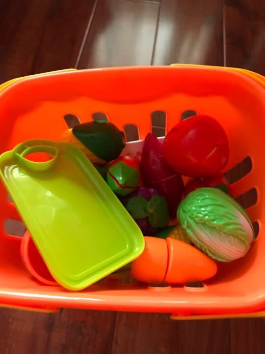 上海玩具�y���d�Z�{�_d益智玩具评价