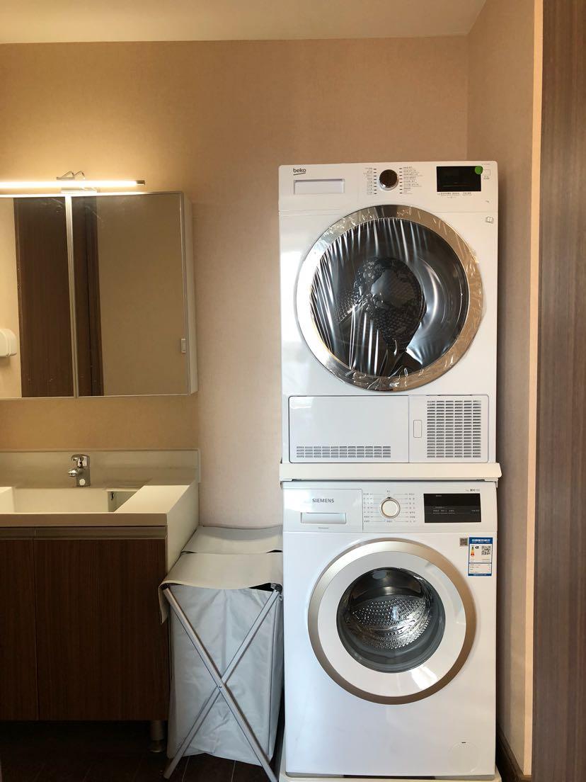 什么全自动洗衣机好