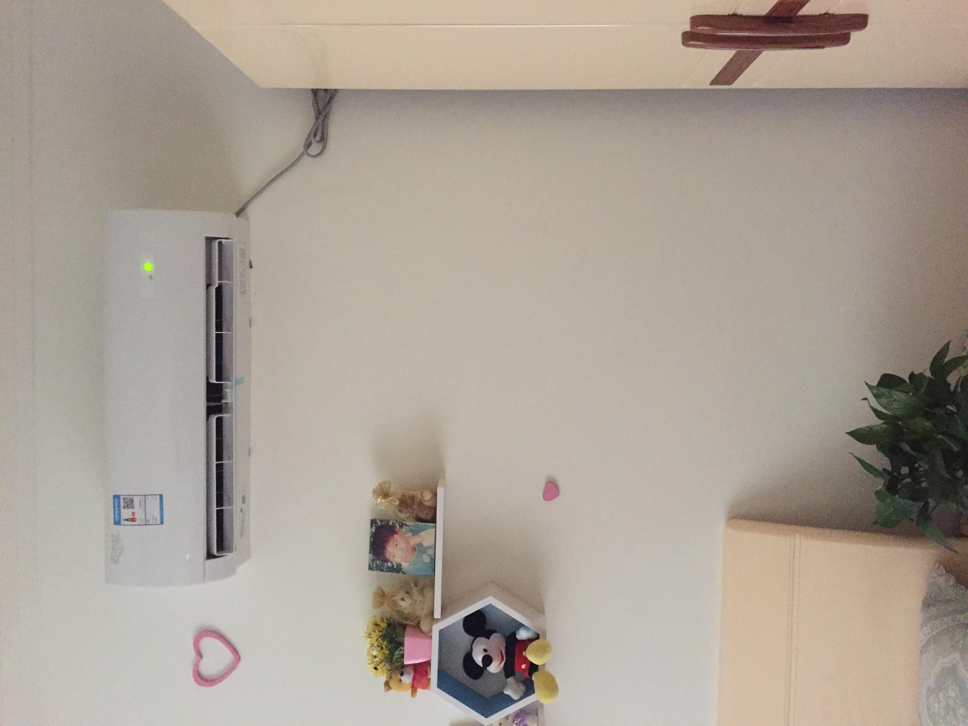 家居起居室设计装修3264_2448机械设计修改答辩毕业说明图片
