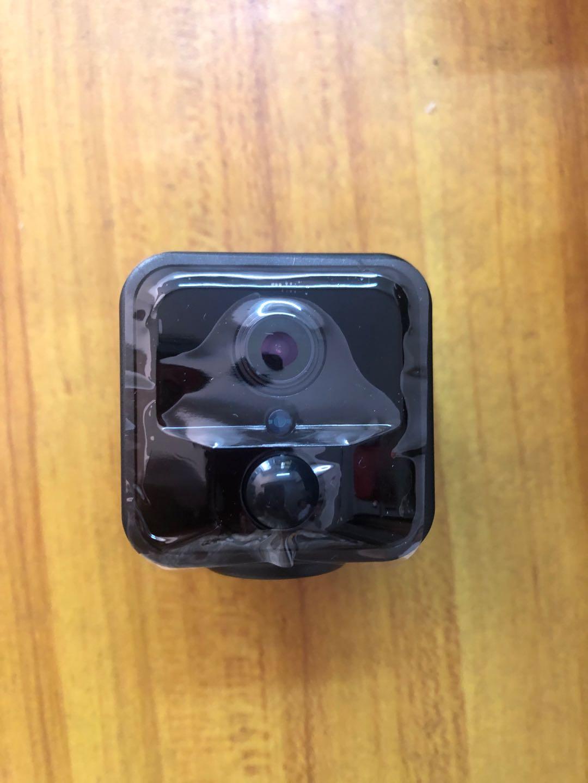 隐形针监控摄像头:什么样的隐形监控器