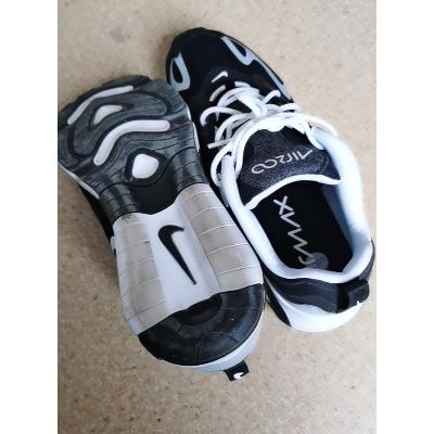 苏宁易购买手机靠谱_NIKE/耐克 男鞋 AIR MAX 200气垫缓震休闲跑步鞋 CQ4599-010评价【怎么样 ...