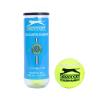 网球 温网比赛网球 塑料罐(三粒装) 340823