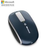 蓝牙(Microsoft)舒适触控微软鼠标(Sculpt触控鼠cad中lin图片