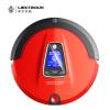 德国莱尔克斯扫地机器人智能吸尘器自动充电家用拖地机擦地清洁薄